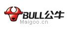 【公牛BULL】