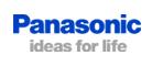 【松下Panasonic】